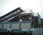 ukyarapi2008-11-28