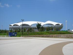 umiwa2006-08-04