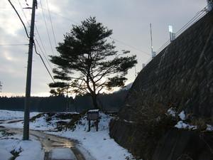 umiwa2008-02-25