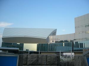 umiwa2008-08-16
