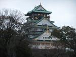 usa-kounosuke2010-03-22