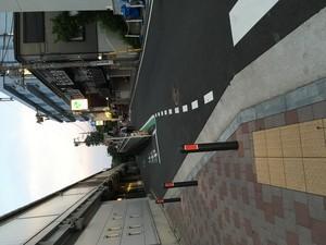 utsuwa_teon2017-07-17