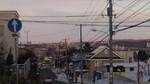 vAkBkv2011-03-28