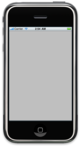 vespaxz2010-04-29