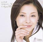 white-love2006-01-14