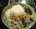 wisemasu2006-09-03