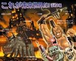 xyuxuxi2007-11-04