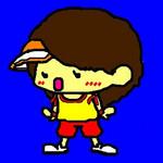 yamada_dd2005-08-02