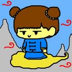 yamada_dd2005-08-08