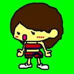yamada_dd2005-08-13