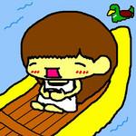 yamada_dd2005-08-24