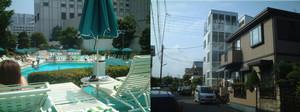 yamagak2004-07-24