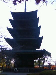 yamanouta2010-12-05