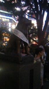 yamanouta2011-09-09