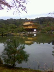 yamanouta2011-12-03