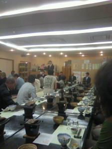 yamanouta2012-03-30