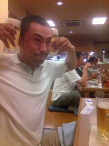 yamanouta2012-06-14