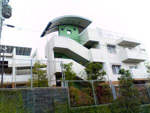 yaneurao2006-12-13