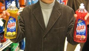 yaneurao2007-01-20
