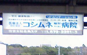 yaneurao2007-02-08