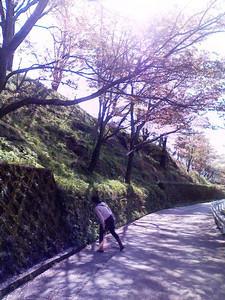 yaneurao2007-04-29