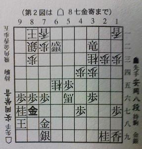 yaneurao2007-05-29