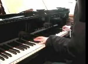 yaneurao2007-12-13