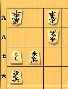 yaneurao2008-04-28