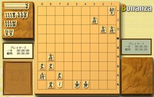 yaneurao2008-04-30