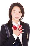 yasusige2006-05-01