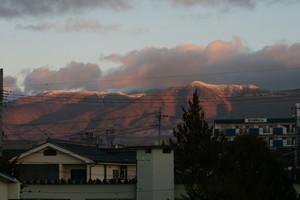 yatsugatake2007-12-14