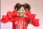 yazya2005-07-03