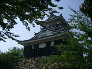 yjochi2008-04-29