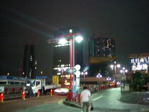 yms-zun2006-07-05