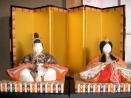 yokohama-kukan2006-02-25