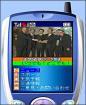 yokohama-kukan2006-04-01