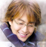 yokohama-kukan2006-04-29
