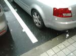 yokohama-kukan2006-05-15
