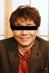 yokohama-kukan2006-06-10
