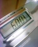 yokohama-kukan2006-06-19