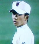 yokohama-kukan2006-08-24