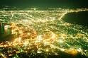 yokohama-kukan2006-09-18