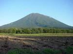 yokohama-kukan2006-09-30