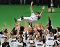 yokohama-kukan2006-10-28