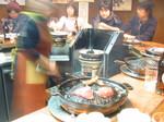 yokohama-kukan2006-11-30
