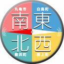 yokohama-kukan2007-01-27