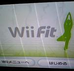 yokohama-kukan2008-02-26
