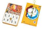 yokohama-kukan2008-06-02