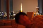 yokohama-kukan2009-05-11