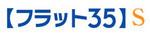 yokohama-kukan2011-09-06